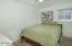 3453 NE Johns Loop, Neotsu, OR 97364 - Bathroom