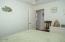 3453 NE Johns Loop, Neotsu, OR 97364 - Bedroom 2