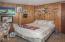 3453 NE Johns Loop, Neotsu, OR 97364 - Bedroom