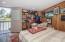 3453 NE Johns Loop, Neotsu, OR 97364 - Lower Level Bonus Room