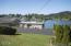 3453 NE Johns Loop, Neotsu, OR 97364 - Front Drive