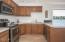 3453 NE Johns Loop, Neotsu, OR 97364 - Kitchen