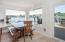3453 NE Johns Loop, Neotsu, OR 97364 - Dining Room