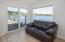 3453 NE Johns Loop, Neotsu, OR 97364 - Kitchen Sitting Area (1280x850)