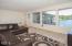 3453 NE Johns Loop, Neotsu, OR 97364 - Living Room
