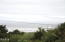 5075 SW Pacific Coast Hwy, Waldport, OR 97394 - DSCN2300