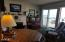 4239 SW Highway 101, 3, Lincoln City, OR 97367 - dining & living rooms