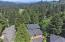 566 Fairway Dr, Gleneden Beach, OR 97388 - Aerial
