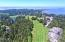566 Fairway Dr, Gleneden Beach, OR 97388 - Aerial 2