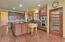 566 Fairway Dr, Gleneden Beach, OR 97388 - Stainless Steel Appliances