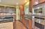566 Fairway Dr, Gleneden Beach, OR 97388 - Beautiful Appliances