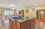 566 Fairway Dr, Gleneden Beach, OR 97388 - Wonderful Island for Entertaining