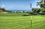 566 Fairway Dr, Gleneden Beach, OR 97388 - Salishan Resort