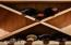 3910 NE Megginson St, H, Newport, OR 97365 - Wine Cabinet