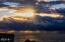 327 (328) NW High St, Newport, OR 97365 - Nye Beach Sunset