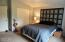 630 SE Quay Ave., Lincoln City, OR 97367 - Bed 1