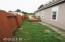 630 SE Quay Ave., Lincoln City, OR 97367 - Side Yard 2