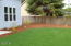 5792 NE Voyage Ave, Lincoln City, OR 97367 - Room to Grow