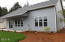 5792 NE Voyage Ave, Lincoln City, OR 97367 - Covered Patio