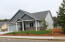 5792 NE Voyage Ave, Lincoln City, OR 97367 - Side View with over 1800 sq ft