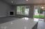5792 NE Voyage Ave, Lincoln City, OR 97367 - Quartz Counters