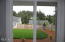 5792 NE Voyage Ave, Lincoln City, OR 97367 - Slider out to the Patio