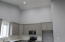 5792 NE Voyage Ave, Lincoln City, OR 97367 - Up to 15 ft Ceilings at the Peak