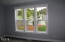 5792 NE Voyage Ave, Lincoln City, OR 97367 - Large Windows in Master