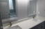 5792 NE Voyage Ave, Lincoln City, OR 97367 - Dual Sinkd with Quartz Counters