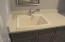 5792 NE Voyage Ave, Lincoln City, OR 97367 - Laundry Room Utility Sink
