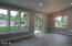 5792 NE Voyage Ave, Lincoln City, OR 97367 - Dining Area with a Peaceful View