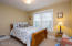 691 SW 26th Ln, Lincoln City, OR 97367 - 5-13 (mls)-72