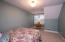 691 SW 26th Ln, Lincoln City, OR 97367 - 5-13 (mls)-83