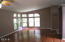 536 NE Alder St, Yachats, OR 97498 - Living room