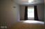 536 NE Alder St, Yachats, OR 97498 - Master bedroom