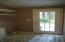 536 NE Alder St, Yachats, OR 97498 - Guest room to guest bathroom
