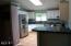536 NE Alder St, Yachats, OR 97498 - Kitchen