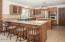 501 Beaver Pond Ln., Gleneden Beach, OR 97388 - Casual Counter Dining