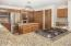 501 Beaver Pond Ln., Gleneden Beach, OR 97388 - Kitchen