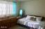 1480 NW Deer Dr, Toledo, OR 97391 - Bedroom 2
