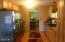 1480 NW Deer Dr, Toledo, OR 97391 - Kitchen