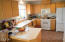 50 Evergreen Ct, Depoe Bay, OR 97341 - Kitchen (1)