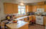 50 Evergreen Ct, Depoe Bay, OR 97341 - Kitchen (2)
