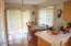 50 Evergreen Ct, Depoe Bay, OR 97341 - Kitchen/Dining Room