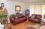 50 Evergreen Ct, Depoe Bay, OR 97341 - Living Room (2)