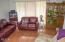 50 Evergreen Ct, Depoe Bay, OR 97341 - Living Room (3)