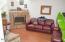 50 Evergreen Ct, Depoe Bay, OR 97341 - Living Room (1)