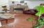 50 Evergreen Ct, Depoe Bay, OR 97341 - Living Room (4)