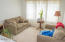 50 Evergreen Ct, Depoe Bay, OR 97341 - Family Room (2)