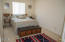 50 Evergreen Ct, Depoe Bay, OR 97341 - Bedroom 2